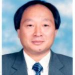 名譽理事長林長福