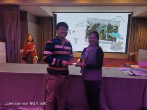 第12屆第3次會員代表大會_201218_30