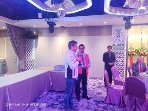 第12屆第3次會員代表大會_201218_39